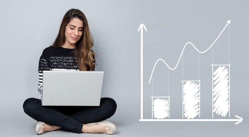 Los sistemas de venta de entradas para eventos conducen a un mayor retorno de la inversión.