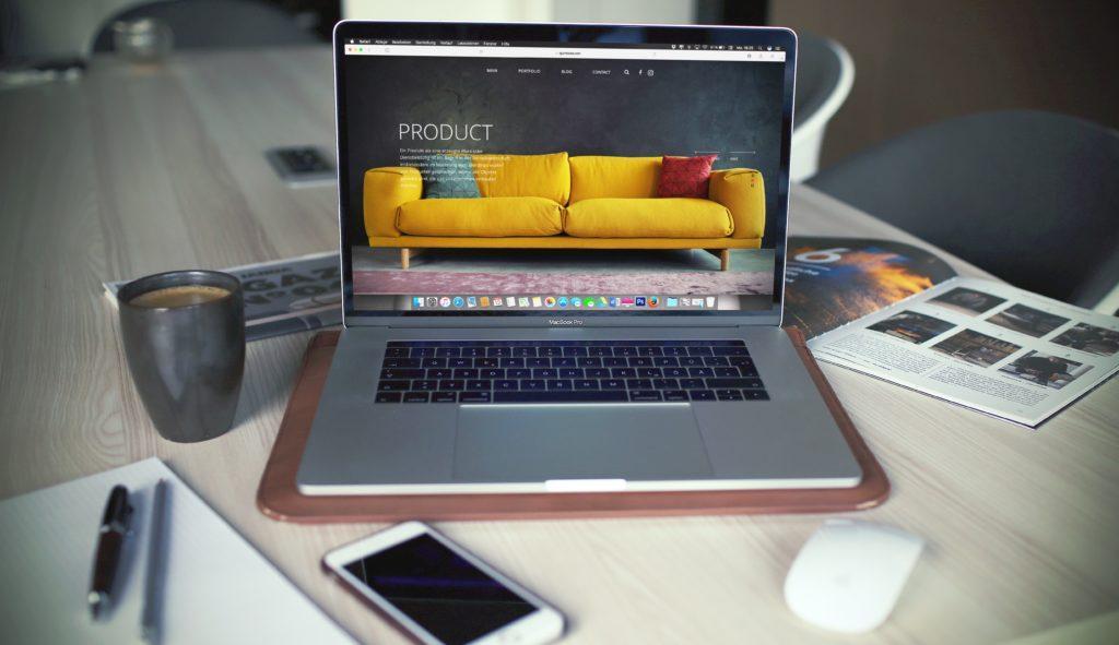 Ideas para una gran inauguración: Ideas para la gran inauguración de una tienda online.