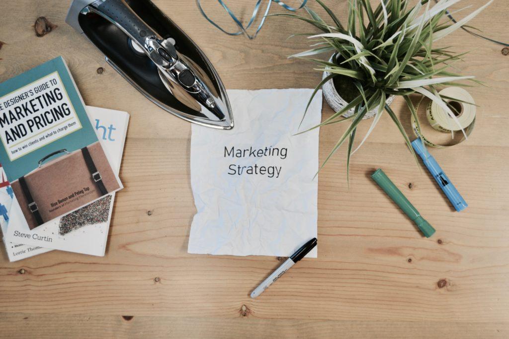 Cómo asignar precios a las entradas para un evento: Use estas diez estrategias de precios para ayudarlo a realizar más ventas.