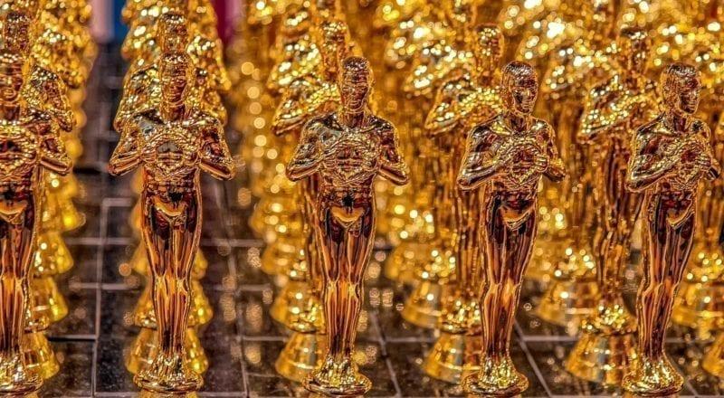 Cómo organizar una ceremonia de premiación.