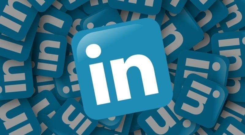 Cómo promocionar un evento en LinkedIn.