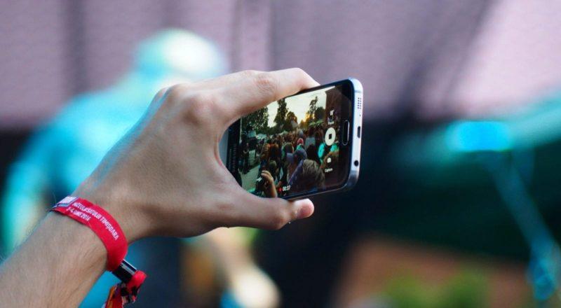 Cómo Promocionar su Evento en las Redes Sociales